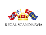 REGAL SCANDINAVIA